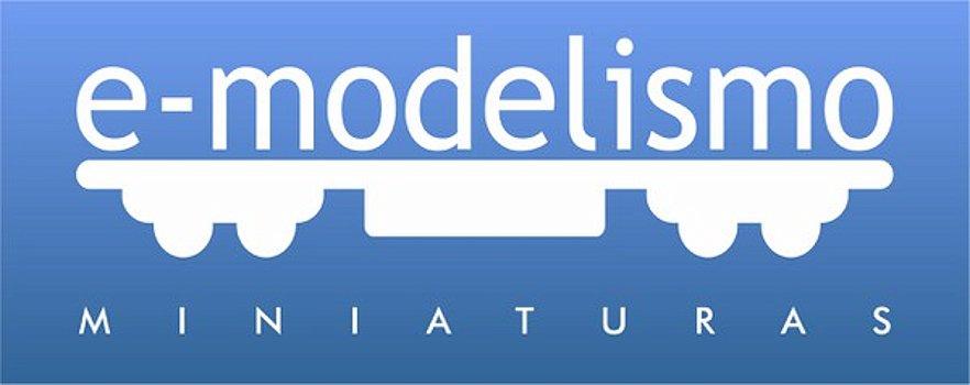E-Modelismo Miniaturas