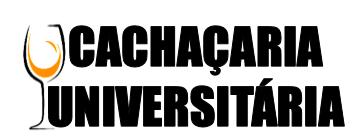 Cachaçaria Universitária