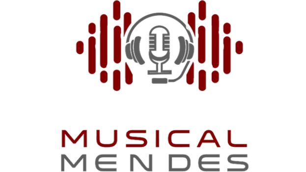 Musical Mendes