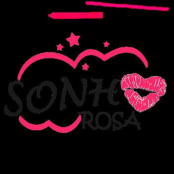 Sonho Rosa - Site de Maquiagens, Cosméticos e Acessórios