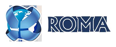 Grupo Roma Vendas