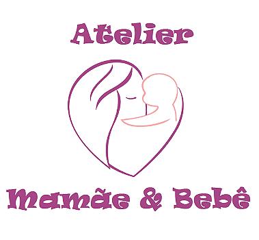 Atelier Mamãe e Bebê