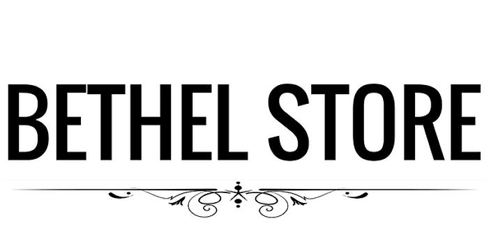 Bethel Store