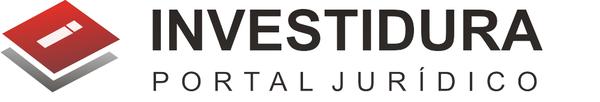 Portal Jurídico Investidura