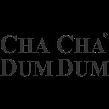 CHACHA DUMDUM