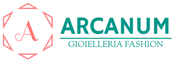 Arcanum Store