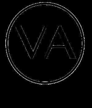 VA-REEDS