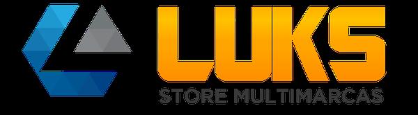 Luks Store Multimarcas