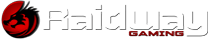 Raidway Gaming - A loja para Gamer Entusiasta!