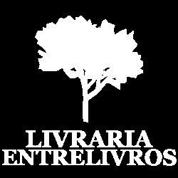 Livraria Entrelivros