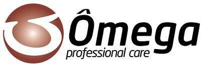 Omega Professional Care