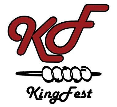 KingFest Espetos e Eventos