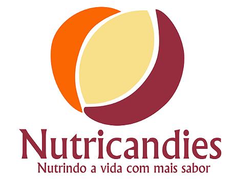 Nutricandies