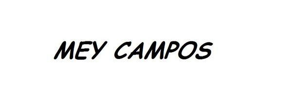 Mey Campos