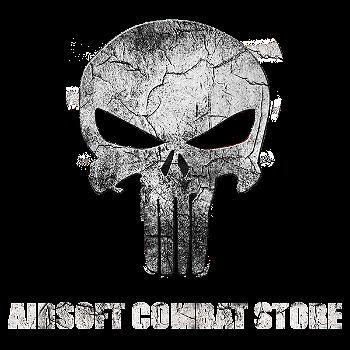 Airsoft Combat Store