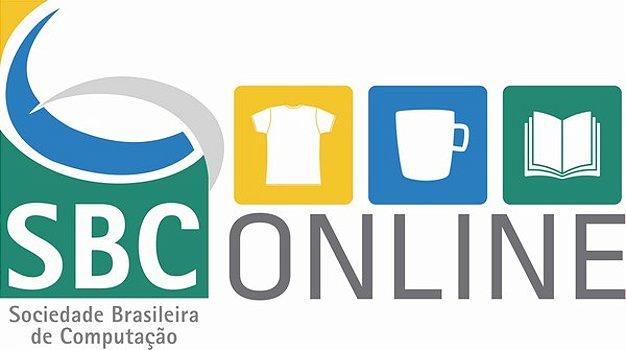 Sociedade Brasileira de Computação On Line