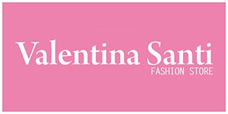 Valentina Santi