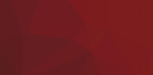 Lima Magazine