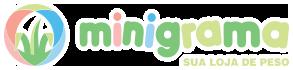 Minigrama
