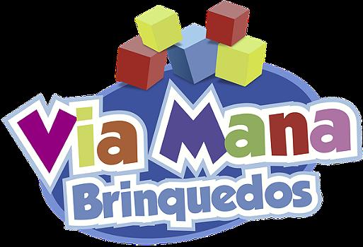 Via Mana Brinquedos