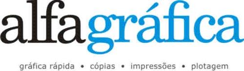 Alfa Gráfica