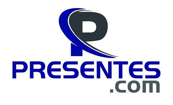 Presentes.com