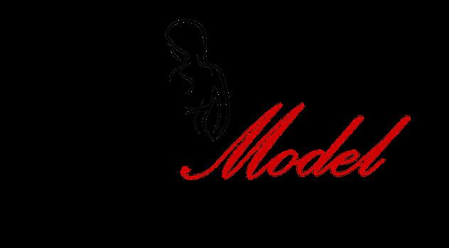 Top Model Moda Íntima