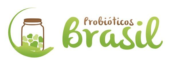 Probióticos Brasil