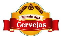 Mundo das Cervejas