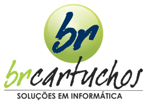 BR Cartuchos - Soluções em Informática