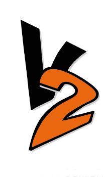Loja V2