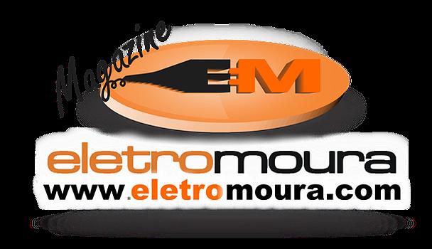 Eletromoura