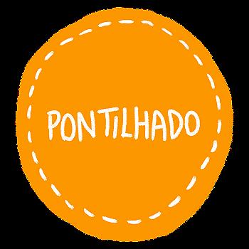 Pontilhado