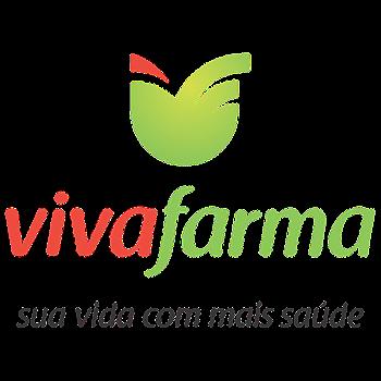 FARMÁCIA VIVA FARMA