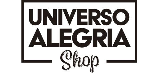 Universo Alegria Shop