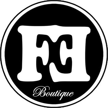 Fernanda Emilia Boutique