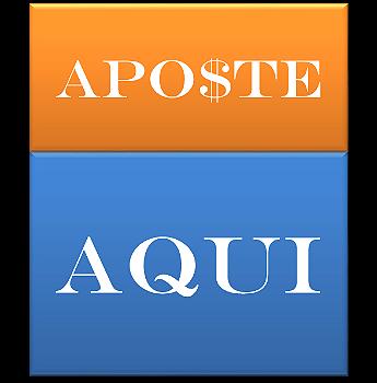 AposteAqui