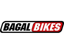 bagal bikes