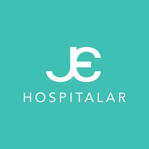 JE Hospitalar