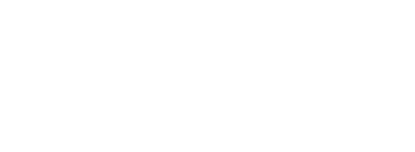 Console Games
