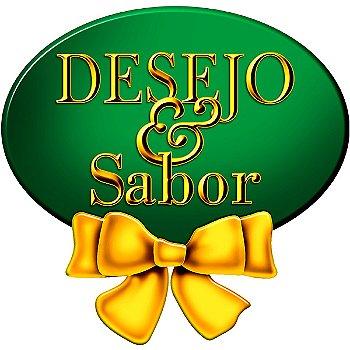 Desejo&Sabor