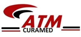 ATM CURAMED