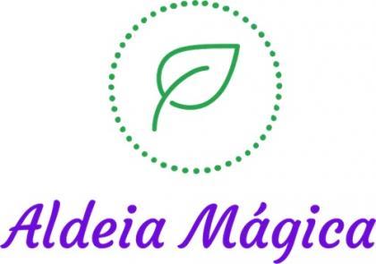 Aldeia Magica