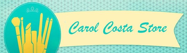 Carol Costa Store