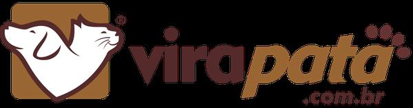 Virapata® Pet Store