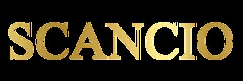 Scancio