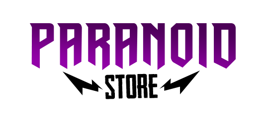 Paranoid Store