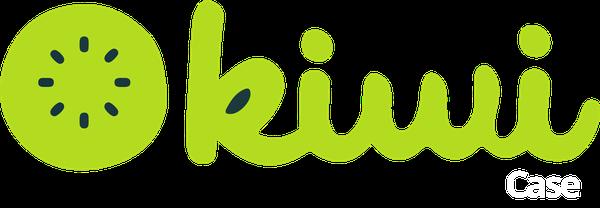Kiwi Case