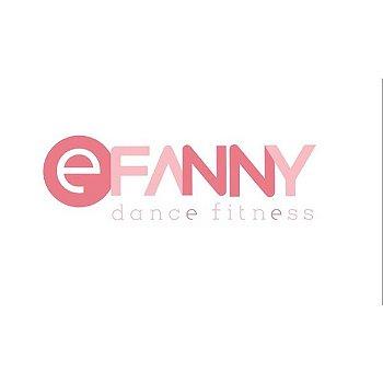 Efanny