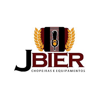 JBier Chopeiras e Equipamentos
